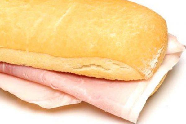 Brexit ، هلند: ساندویچ های ژامبون از افرادی که از انگلیس وارد می شوند ضبط شده است