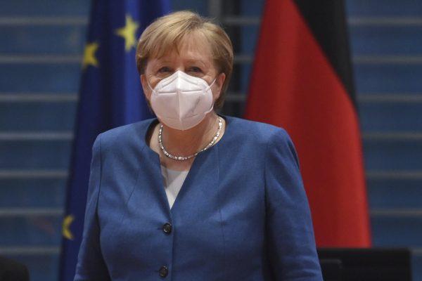 ویروس کرونا ، توافقی در آلمان برای تمدید محاصره تا 14 فوریه