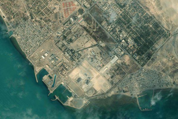 """ایران ، هشدار کشورهای اروپایی: """"برنامه هسته ای را متوقف کنید"""""""