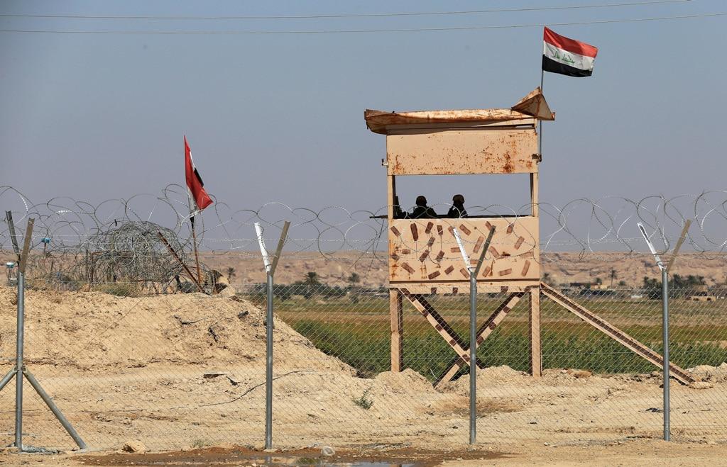 تهران و بغداد منتظر اولین اقدامات جو بایدن هستند