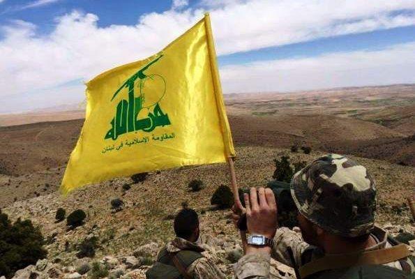 تل آویو از موشک های حزب الله می ترسد: آنها یک تهدید استراتژیک برای اسرائیل – دفاع و اطلاعات هستند