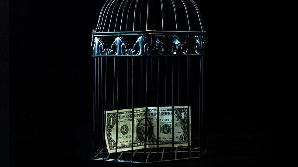 فایننشال تایمز: اتحادیه اروپا می خواهد وابستگی خود را به دلار کاهش دهد – اساتید امور مالی و جهانی