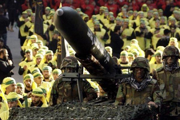 MIDA: هر جنگ آینده یک فاجعه کامل برای اسرائیل خواهد بود – دفاع و اطلاعات