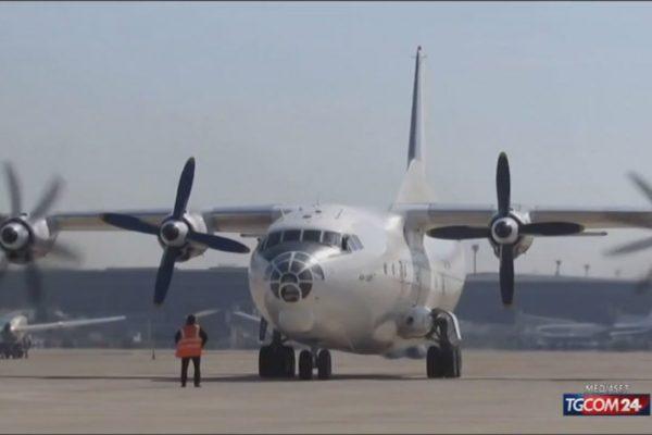 سودان ، حریم هوایی برای پروازهای غیرنظامیان در مرز اتیوپی بسته است
