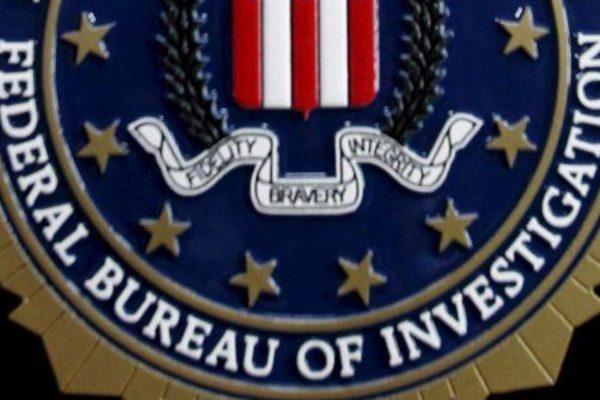 ایالات متحده ، FBI سیگنال اعتراضات احتمالی را در 17 ژانویه منتشر کرد