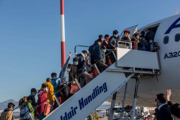 """آژانس ایتالیاس """"Chinnici"""" دادگاه Bene اتحادیه اروپا در مورد بازگرداندن جزئی """""""