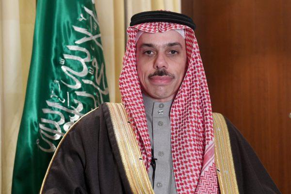 کشورهای خلیج فارس تحریم قطر را لغو می کنند: عربستان سعودی آماده بازگشایی مرزها است