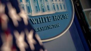 ایالات متحده آمریکا: کاخ سفید خواستار وکیل استعفای جورجیا است