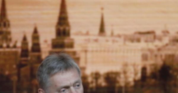 براساس توافق نامه شروع جدید ، مسکو به روی بایدن باز می شود
