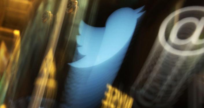 سابقه خطرناک: مدیرعامل توئیتر ، دورسی نامه سرگشاده ترامپ را منع کرد