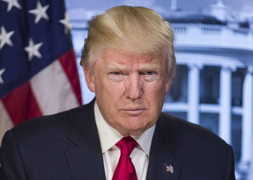 ایالات متحده: به روزرسانی در مورد حذف احتمالی ترامپ  امنیت بین المللی