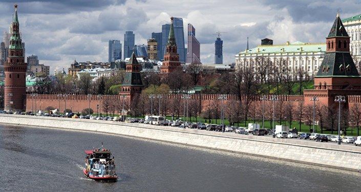 قره باغ کوهستانی: اجلاس سه جانبه مسکو در روز دوشنبه پوتین ، پاشینیان و علی اف