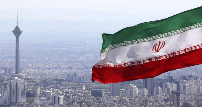 ایران تهدید می کند که ایالات متحده را به جرم سو abuse استفاده از دیپلمات های ایرانی در خارج از کشور به دادگاه لاهه خواهد برد
