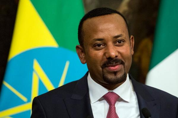 """اتیوپی ، """"نسل کشی در Tigrei انجام می شود"""": مخالفان در Abyei صحبت می کنند"""