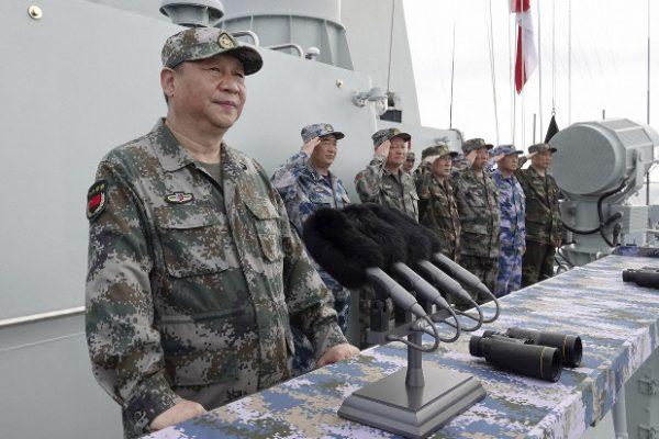 پمپئو به عمد از خط قرمز چین به تایوان عبور کرد و اکنون دنیا منتظر است ببیند چین چگونه پاسخ می دهد.