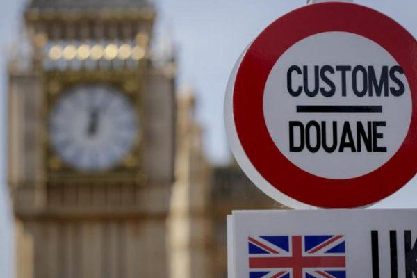 نظر یک Eurosceptic انگلیس.  مصاحبه با پروفسور دیوید کالینز (دانشگاه سیتی) – EURACTIV ایتالیا
