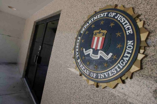 ایالات متحده و FBI سیگنالهایی را برای تظاهرات جدید در حمایت از ترامپ صادر کرده اند