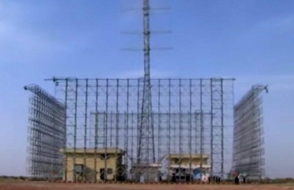 ایران شبکه توسعه را به اردن و اسرائیل گسترش می دهد