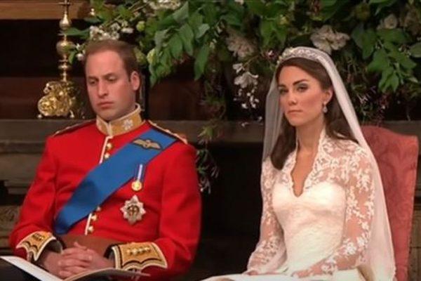 اشک برای لباس عروس