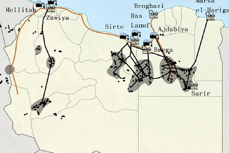"""لیبی: GNA به ترکیه می رود ، ملاقات """"مشکوک""""  امنیت بین المللی"""