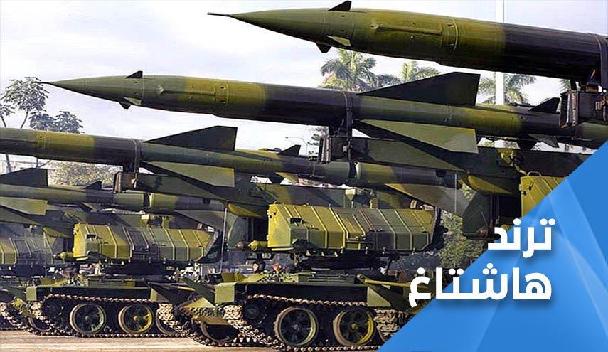 رسانه های اسرائیلی: موشک های دقیق حزب الله می تواند سیستم های استراتژیک اسرائیل را فلج کند