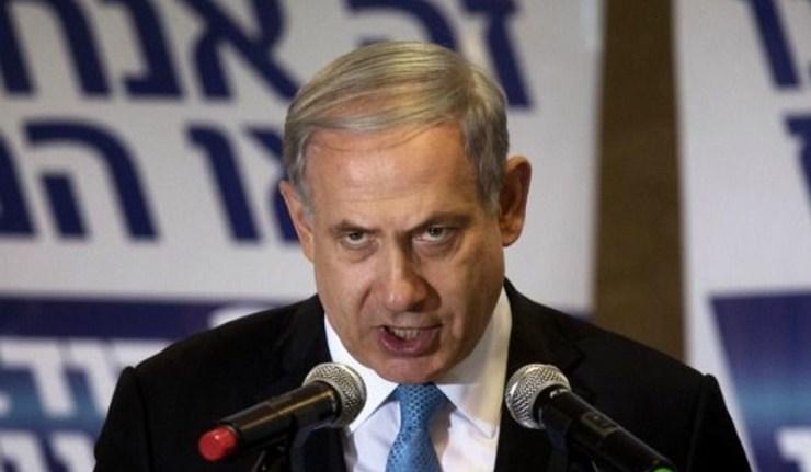 رسانه های اسرائیلی: غنی سازی 20 درصدی اورانیوم ایران بزرگترین گام به سمت سلاح هسته ای است