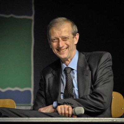 """""""ایتالیا و لیتوانی با هم برای انسجام یورو-آتلانتیک و دموکراسی در بلاروس"""""""