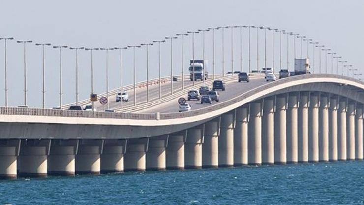 قطر و عربستان سعودی در حال بازگشایی مرزهای خود هستند
