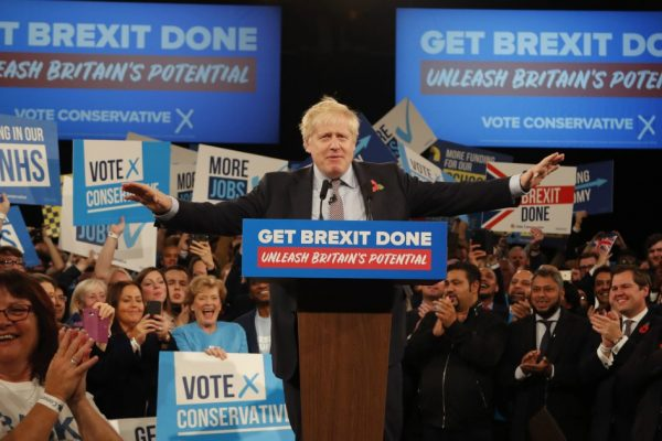 Brexit ، توافق نامه تجاری بین لندن و اتحادیه اروپا همه گره ها را حل نمی کند.  خطر اختلاف در مورد استانداردهای محصول و کمک های دولتی