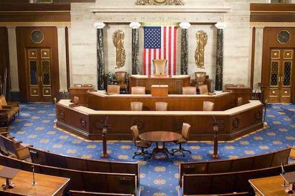 ایالات متحده ، امروز اتاق رویه ای را برای حذف ترامپ از کاخ سفید آغاز می کند