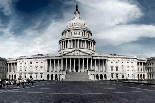 ایالات متحده آمریکا: مسئله نفوذ نظامی به پایتخت  امنیت بین المللی