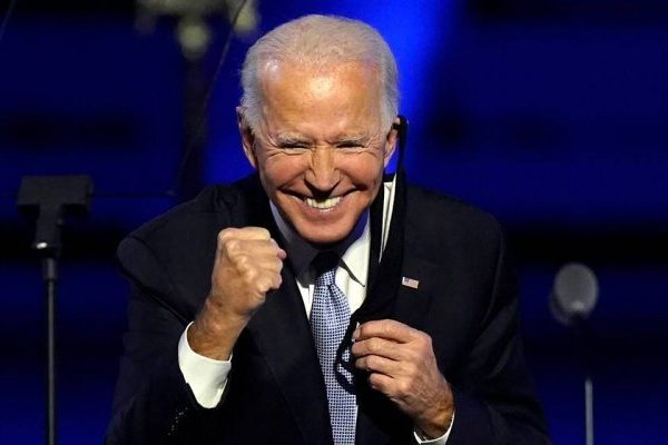 روش بایدن: امشب در Rai1 ، مستندی درباره رئیس جمهور جدید ایالات متحده