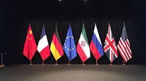 ایران هسته ای: تحریم ها یا بازرسان اخراج شده از Aiea