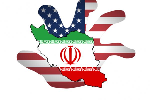تحریم های جدید آمریکا علیه ایران  امنیت بین المللی