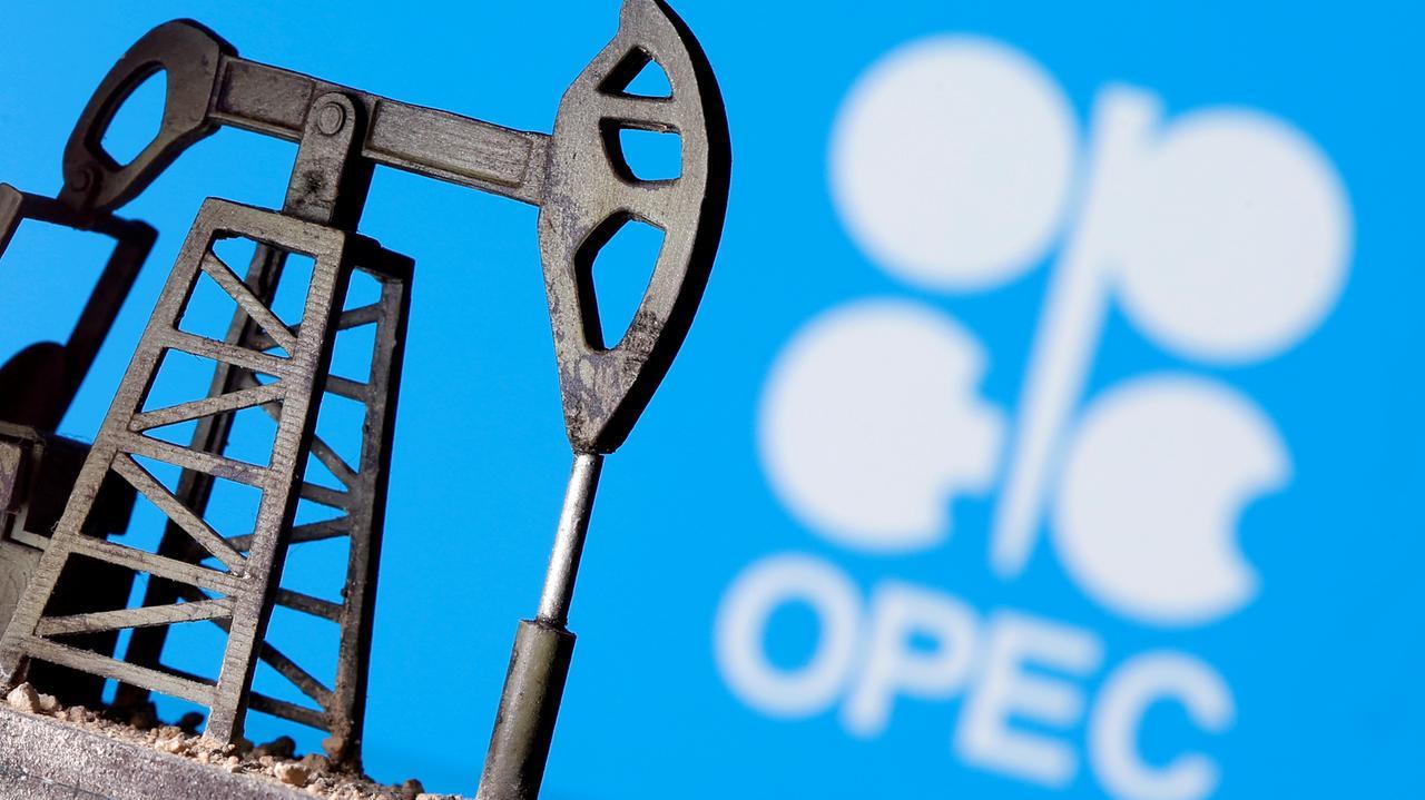 بنزین ، اوپک + بینش در مورد افزایش تولید – تلگراف Medi