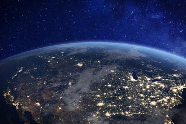 خشکسالی اضطراری ایالات متحده: زنگ خطر آب از یوتا به کلرادو ، خطر وقوع موج دوم آتش سوزی در ماه های آینده