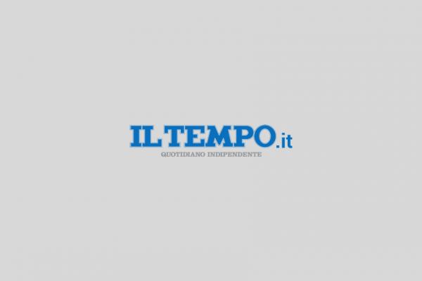 Cdm فردا ساعت 13:00 ، در دستور کار اقدامات انقضا (2) – Il Tempo