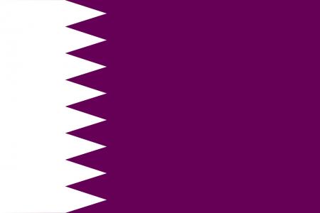 قطر و مصر روابط دیپلماتیک را برقرار می کنند  امنیت بین المللی