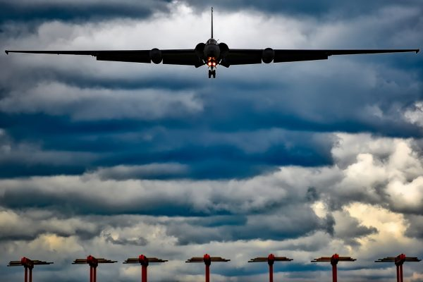 معاهده آسمان باز چیست و چرا روسیه خروج خود را اعلام کرد