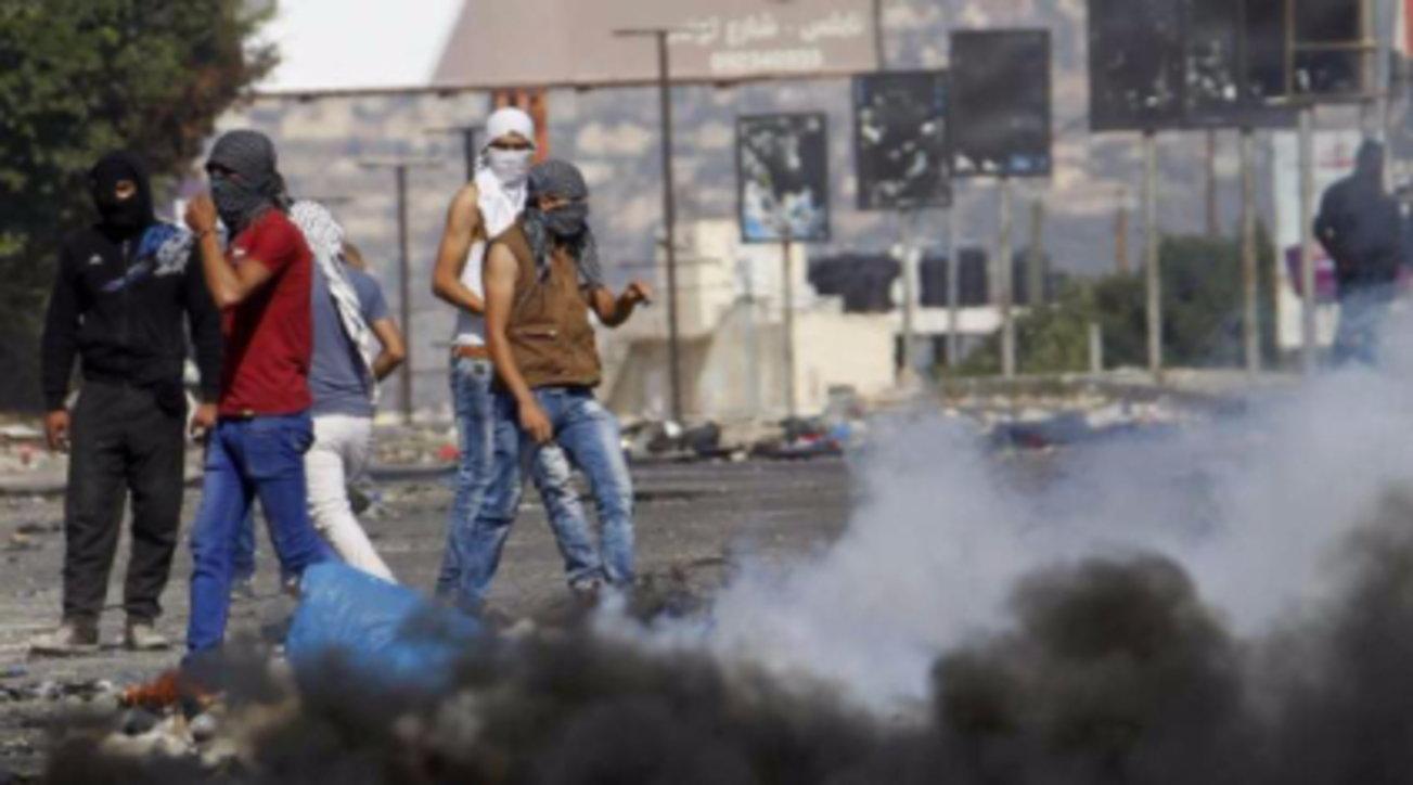 """خاورمیانه ، ترکیه: """"اسرائیل به تنهایی مسئول اوج گیری است"""""""