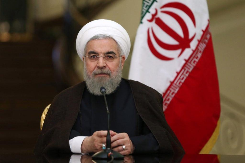 ایران حداقل تا سپتامبر آینده حفر رمزنگاری را ممنوع می کند
