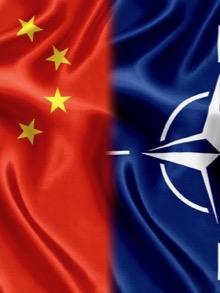 چرا اتحادیه اروپا در کنار چین قرار دارد ، توسط مانلیو دینوچی
