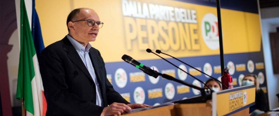 لیبی ، لتا با دراگی می جنگد و خدماتی به سازمان های غیردولتی می کند: با پیشنهاد خود جریان های کنترل نشده ای ارائه می دهد
